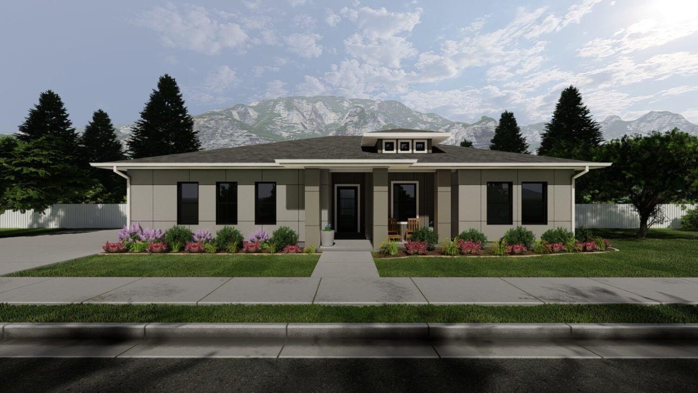 Denford - OLO Homes